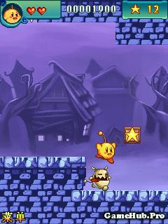 Tải Game Neverland Adventure Crack Cho Java miễn phí