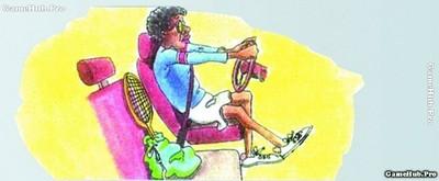 Những cách đứng và ngồi để không bị đau cột sống