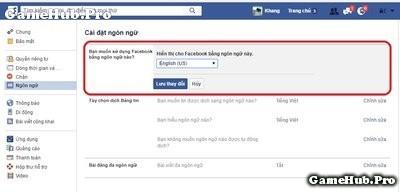 Kích hoạt tính năng tìm Sticker trên Facebook Messenger