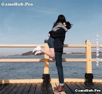 Lý do mách bạn có nên yêu bạn gái dưới 1m60 hay không ?