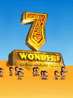 Tải game 7 Wonders - Xây dựng 7 Kỳ Quan thế giới Java