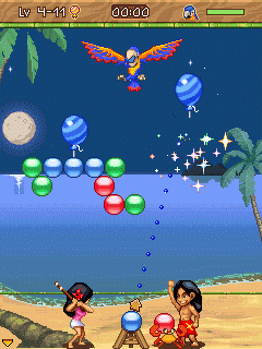Tải game Bubble Bash - Bắn bóng hay nhất mọi thời đại