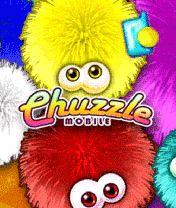 Tải game Chuzzle - Quả bóng lông đầy màu sắc cho Java