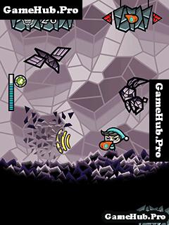 Tải game Hertz Smasher - Tiêu diệt côn trùng cho Java