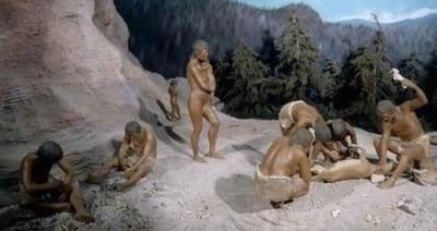 10 loài động vật quý hiếm đã tuyệt chủng từ thời cổ đại