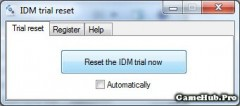 IDM 6.29 Full Crack - Internet Download Manager 6.29 Full Crack
