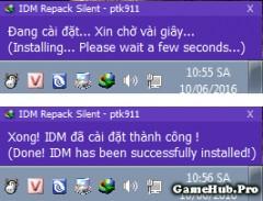 IDM 6.29 Full Crack - Internet Download Manager 6.29 Full Crack