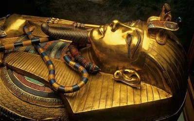 Khám phá những xác ướp bí ẩn nhất trên thế giới