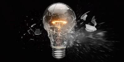 Cùng tìm hiểu nguyên nhân bóng đèn thường hay cháy nổ