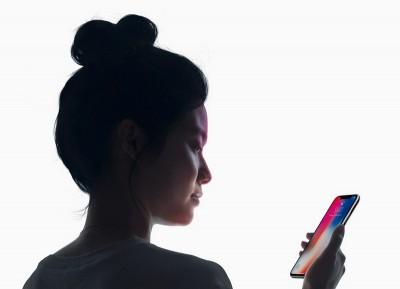 Những cách mở khóa iPhone X mà không cần nhấn nút Home