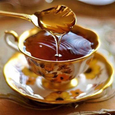 Những thời điểm tốt nhất để uống mật ong bạn nên biết