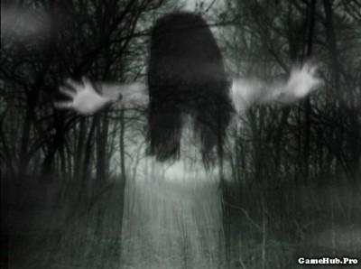 Những sự thật về Ma Quỷ mà các nhà tâm linh chưa tiết lộ