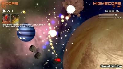 Tải game Quantum Revenge - Hành động bắn súng Hack Tiền