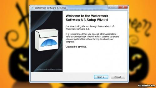 WonderFox tặng Key bản quyền 9 phần mềm cho Máy Tính