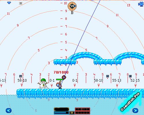 Tải Hack Army 2 Căn Góc - Game Army2 Online Mới Nhất