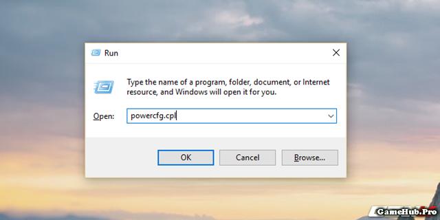 Thủ thuật khắc phục lỗi Wifi Limited trên Windows 10