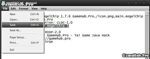 Kinh nghiệm giả lập Java chơi nhiều Nick trên Máy Tính