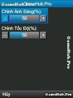 Tải Ngôi Làng Của Gió 119 - Game NLCG 119 Mod mới nhất