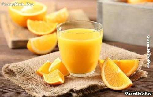 Những sản phẩm nào tuyệt đối không nên ăn khi bị ốm ?
