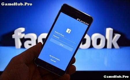 Pin điện thoại Android sẽ tăng 20% nếu xóa Facebook