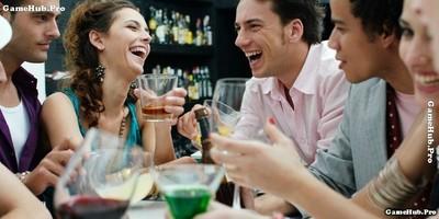 Những sai lầm khi giải rượu nhiều người hay mắc phải