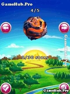 Tải game Bubble Pop Mania - Bắn bong bóng Rồng Java