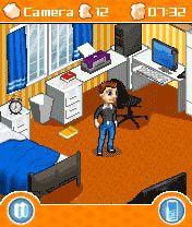 Tải game High School Days - Mô phỏng nhập vai cho Java