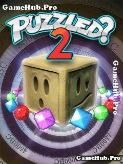 Tải game Puzzled 2 - Giải đố Bối Rối tiếp theo Java