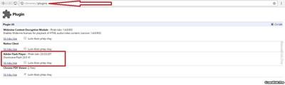 Hướng dẫn xử lý khi Google Chrome bị treo, đơ liên tục