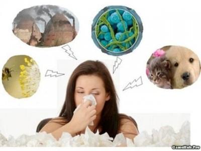 Mẹo phòng tránh viêm mũi mũi dị ứng mùa Lạnh ẩm