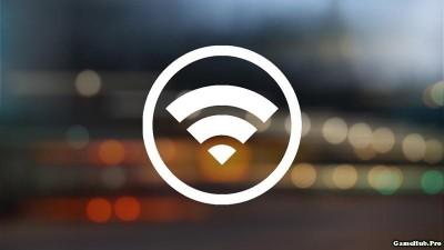 Những nguyên nhân khiến mạng WiFi thường hay chậm chờn