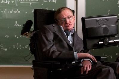 Những lời tiên tri đáng sợ của thiên tài Stephen Hawking