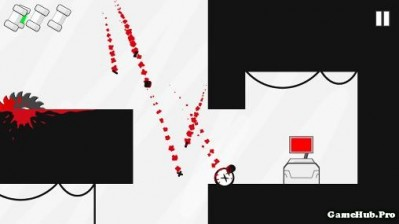 Tải game Deadroom - Mê cung tội ác Hack tiền Android