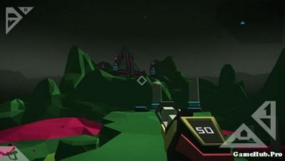 Tải game Morphite - Phiêu lưu hấp dẫn bản Mod cho Android