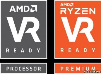 VR Ready là gì ? Tìm hiểu về VR Ready trên Laptop, PC