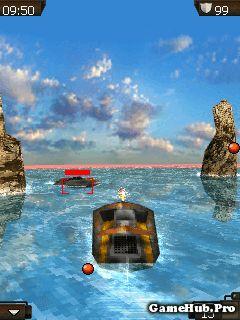 Tải Game Battle Boats 3D Crack Việt Hóa Miễn Phí