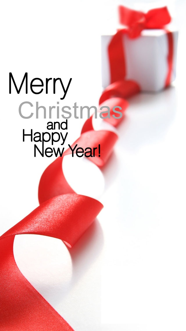 Tải Hình Nền Giáng Sinh 2014 Đẹp Nhất Full HD