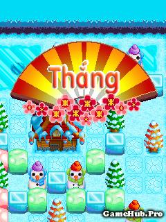 Tải Game Boom Việt Hóa Crack Cho Điện Thoại