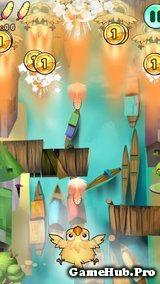 Tải Game Nooby Bird Chim Chóc Cho Android và IOS