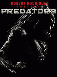 Tải Game Predators Tiếng Việt Cho Điện Thoại