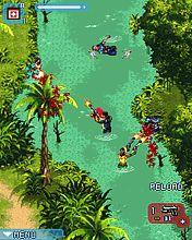 Tải Game Zombie Infection 2 Tiếng Việt Cho Điện Thoại