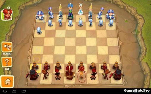Mini Game Cũ mà hay Tai-game-toon-clash-chess_517