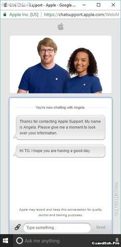 Hướng dẫn cách kiểm tra phân biệt iPhone Lock chính xác