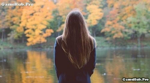 Những điều cần biết về bệnh trầm cảm theo Mùa