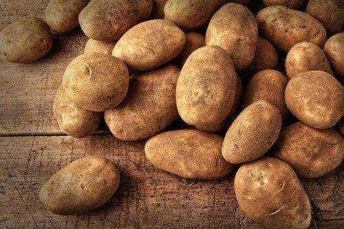 Những loại rau củ quả nên dùng vào Mùa Đông năm nay