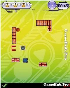 Tải game IQ Booster Logic - Kiểm tra trí tuệ IQ cho Java
