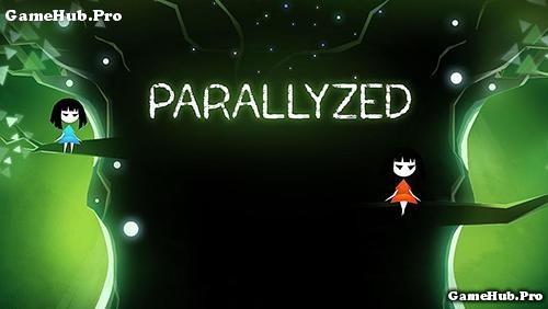 Tải game Parallyzed - Phiêu lưu song hành Mod Android