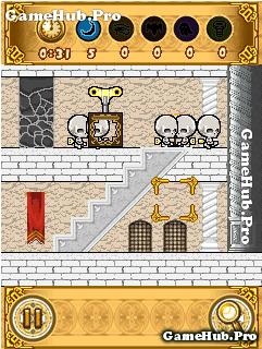 Tải game Winded Wicked - Vượt qua thử thách cho Java
