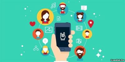 Bảo vệ thông tin khi sử dụng WiFi chùa như thế nào ?