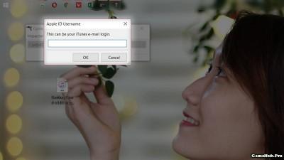 Cách tải Getting Over It miễn phí cho iPhone iPad mới nhất